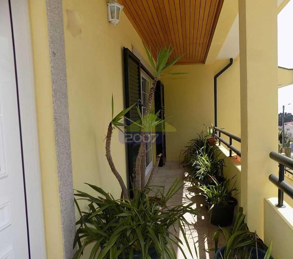Goim Santa Maria Da Feira house picture 92547