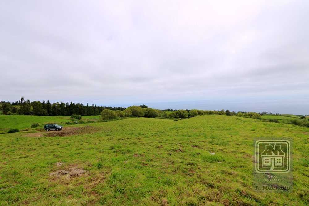 Santo António Ponta Delgada terrain picture 92695