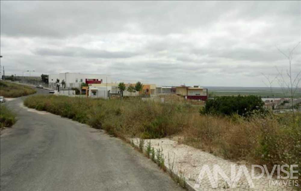 Vila Franca de Xira Vila Franca De Xira Haus Bild 95416