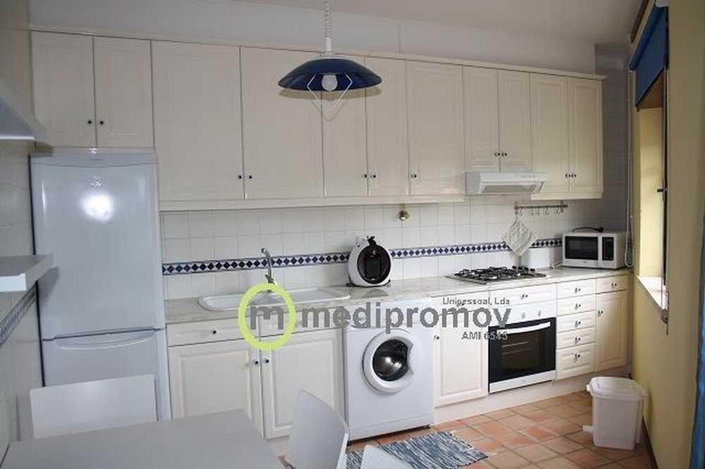 Praia de Mira Mira apartment picture 91618