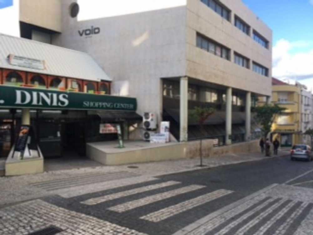 Barreira Ansião Haus Bild 92881