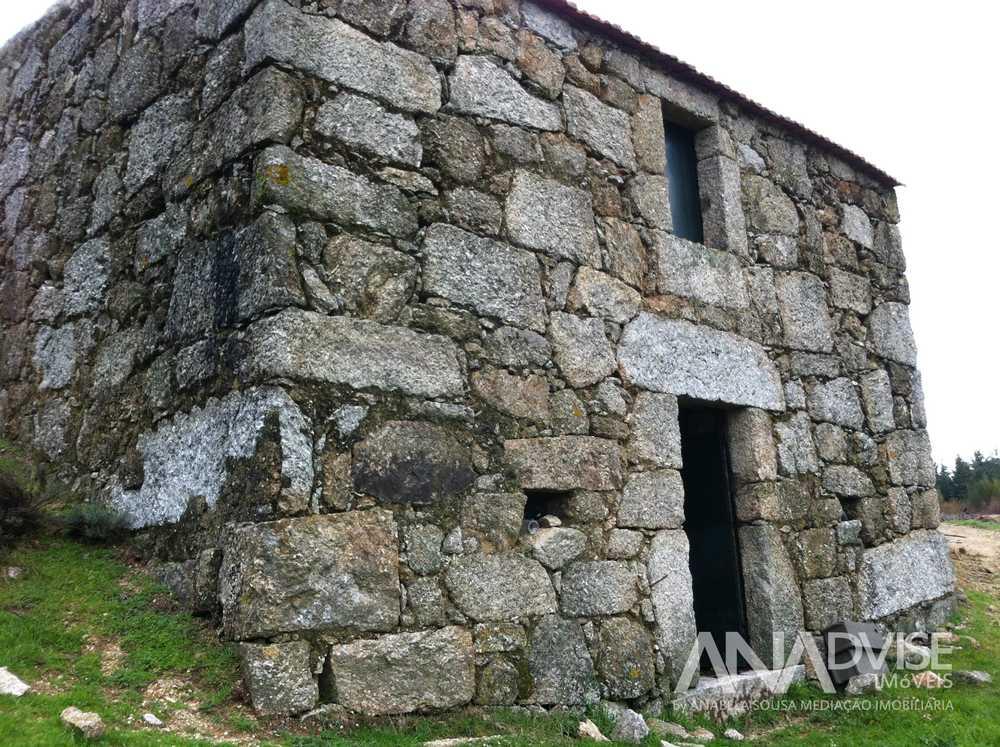 Celorico da Beira Celorico Da Beira hus photo 94918