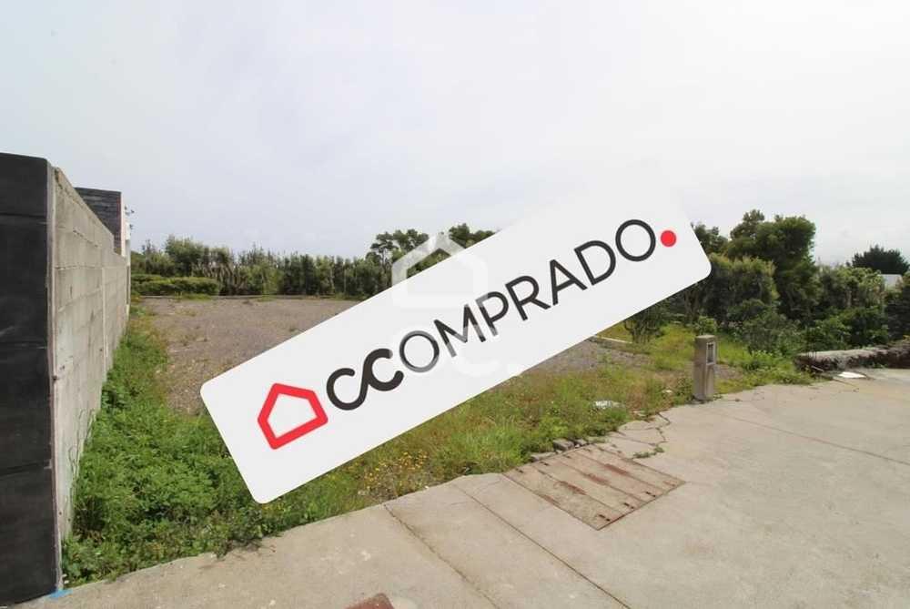 Pico da Pedra Ribeira Grande 土地 照片 #request.properties.id#