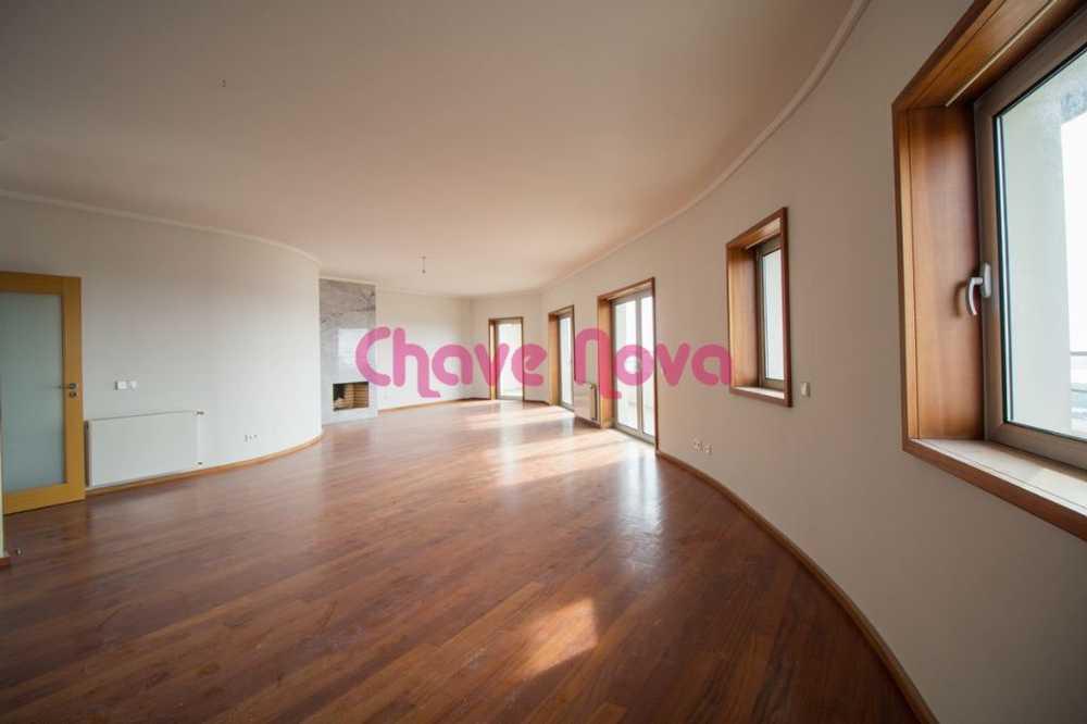 Covas Vila Do Porto apartment picture 90881