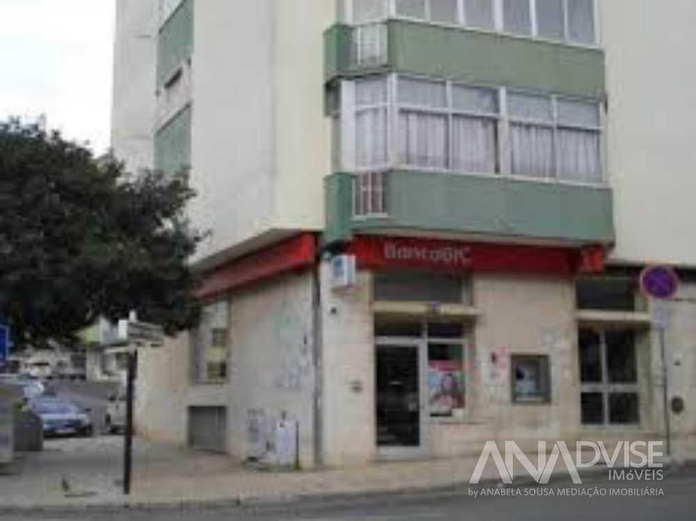 kaufen Haus Lisbon Lisbon 1