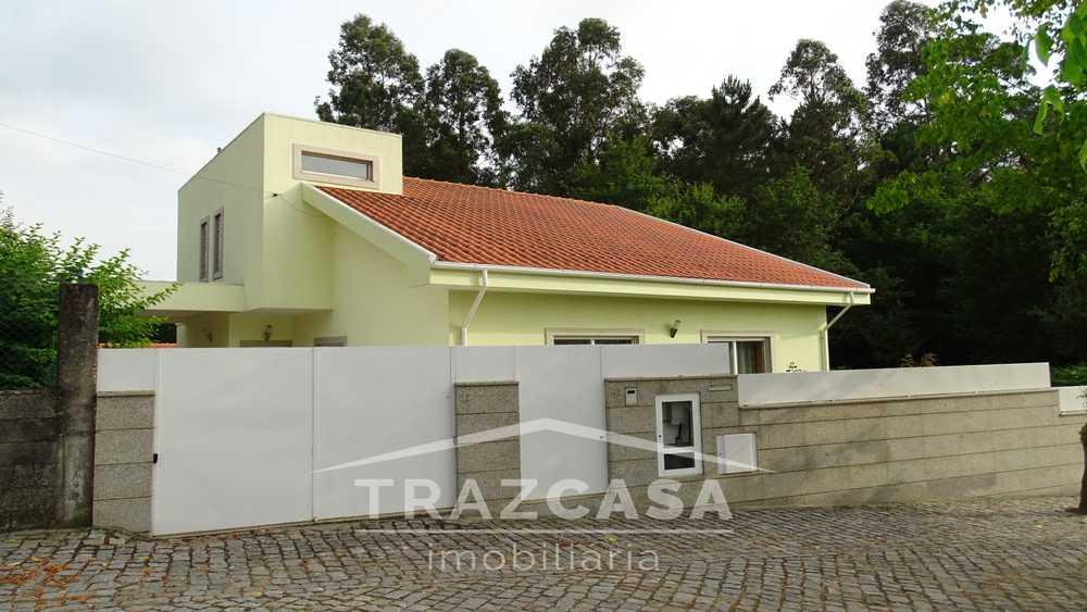 Vila Nova de Gaia Vila Nova De Gaia house picture 92337