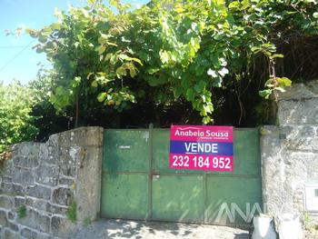 Oliveira de Baixo Viseu maison photo