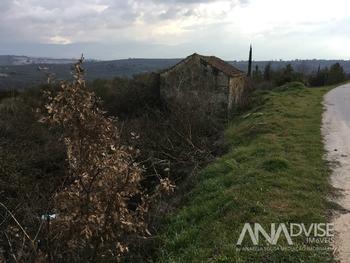 Monte Carreto Guarda casa  photo