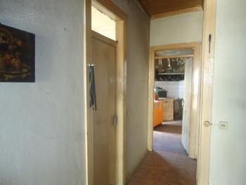 Nelas Viseu house picture