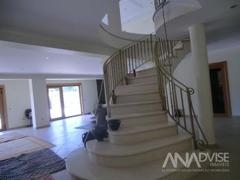 Viseu Viseu house picture