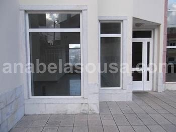 Lissabon Lissabon huis foto