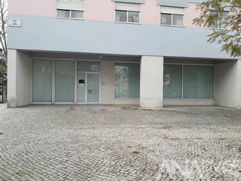 Lisbon Lisbon house picture