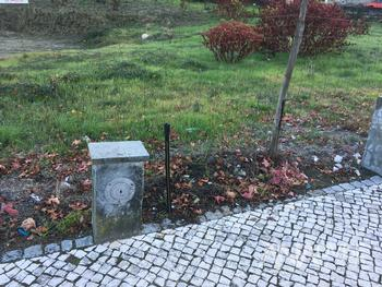 Nogueira de Cima Viseu house picture