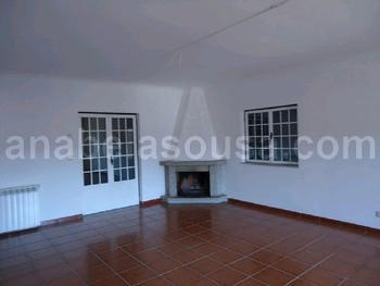 Sernada Viseu house picture