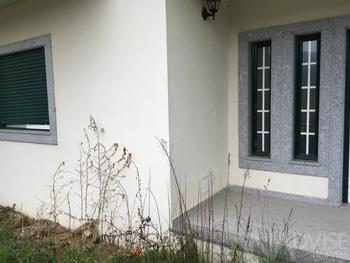 Guarda Guarda maison photo