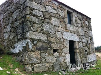 Guarda Guarda house picture