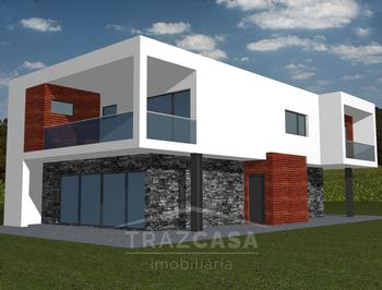 Ovar Ovar Haus Bild