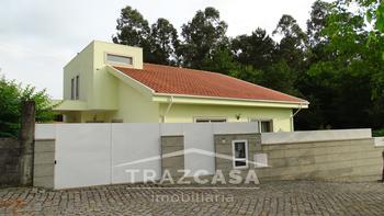 Vila Nova de Gaia Vila Nova De Gaia house picture