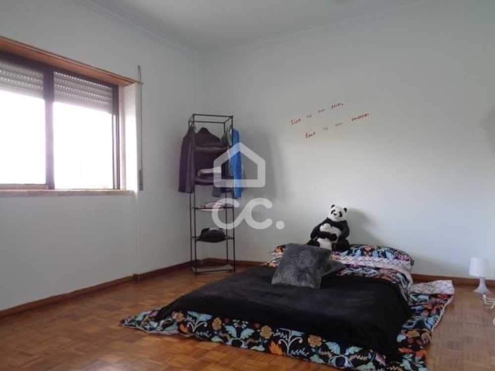 Sobreda Almada apartment picture 97106