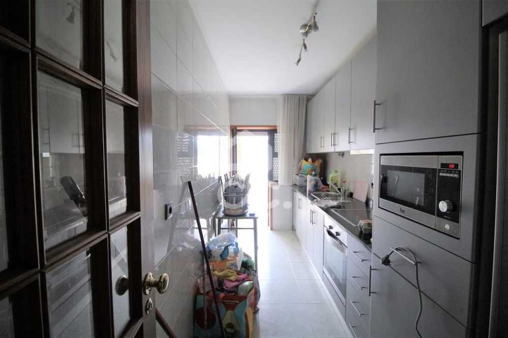 Guardizela Guimarães Apartment Bild 97142
