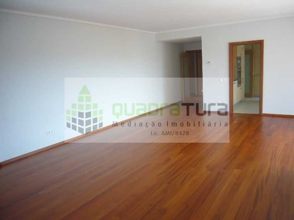 Lordelo Felgueiras Apartment Bild 97475