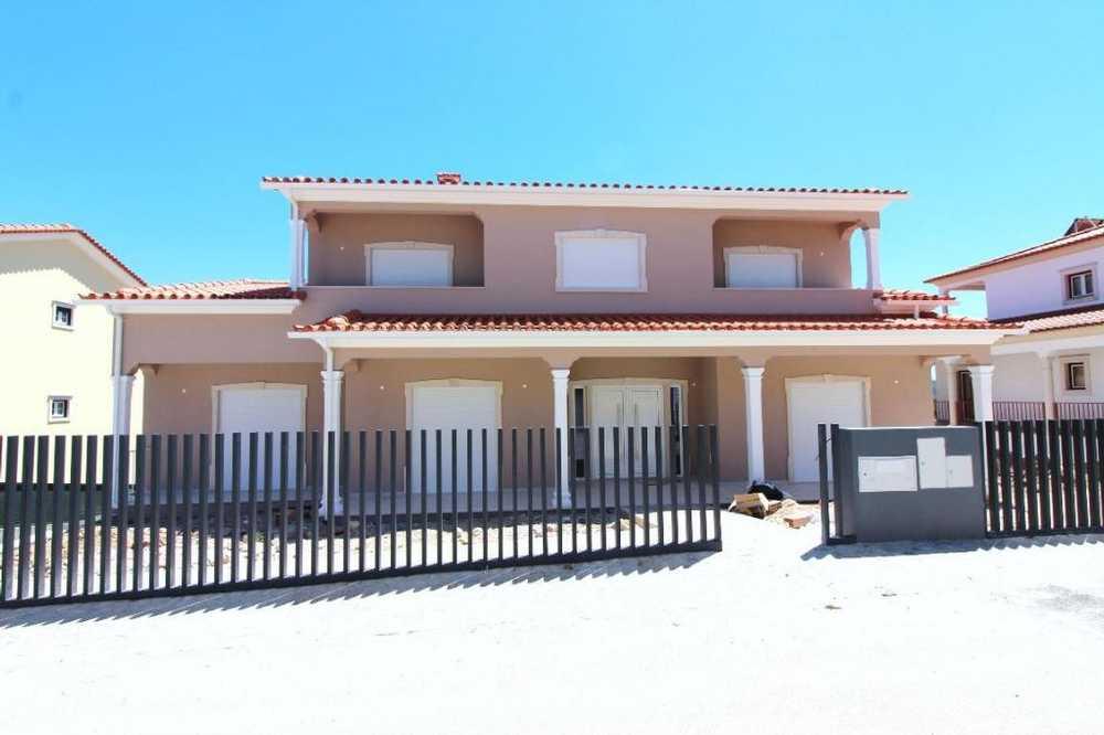 Ourém Ourém maison photo 96143