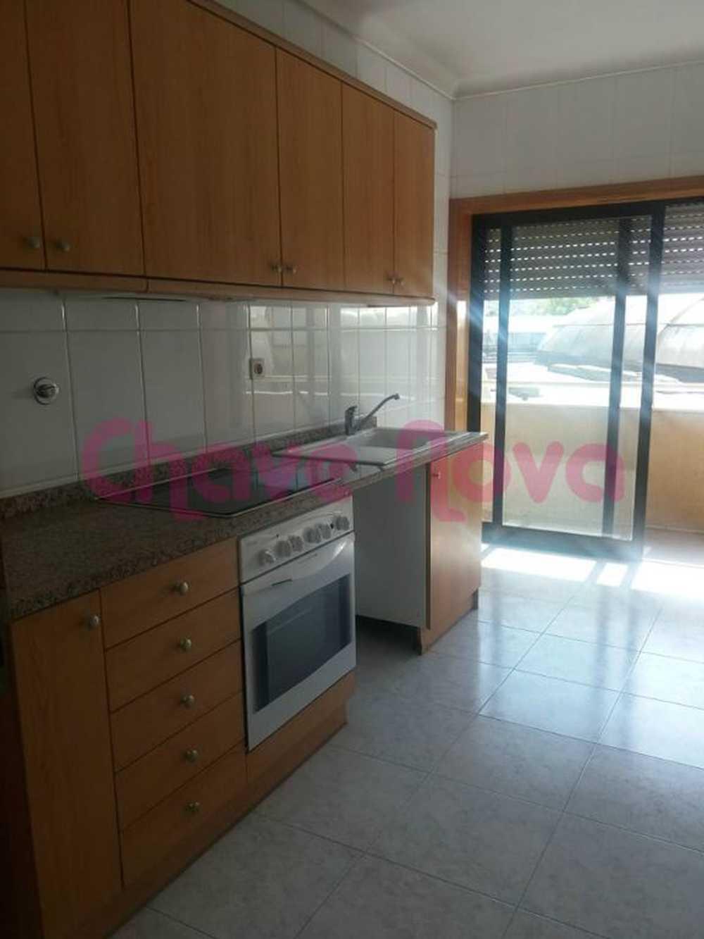 São Martinho Bougado Trofa 公寓 照片 #request.properties.id#