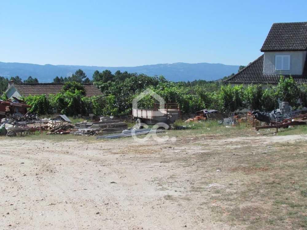 Vilela Seca Chaves Grundstück Bild 97112