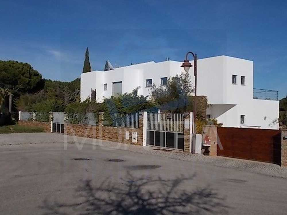 Quarteira Loulé house picture 96921