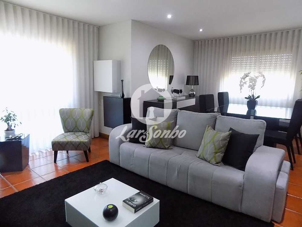 Mosteiró Vila Do Conde apartment picture 96212