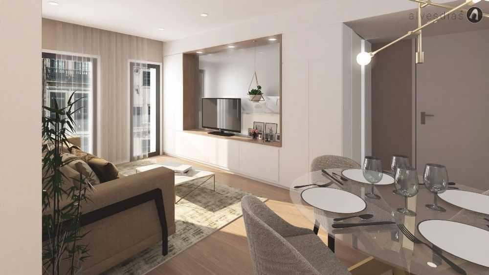 Boelhe Penafiel 公寓 照片 #request.properties.id#
