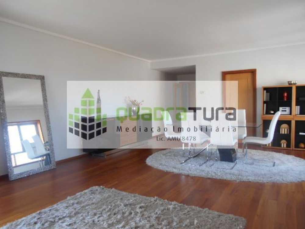 Lordelo Felgueiras appartement photo 97474