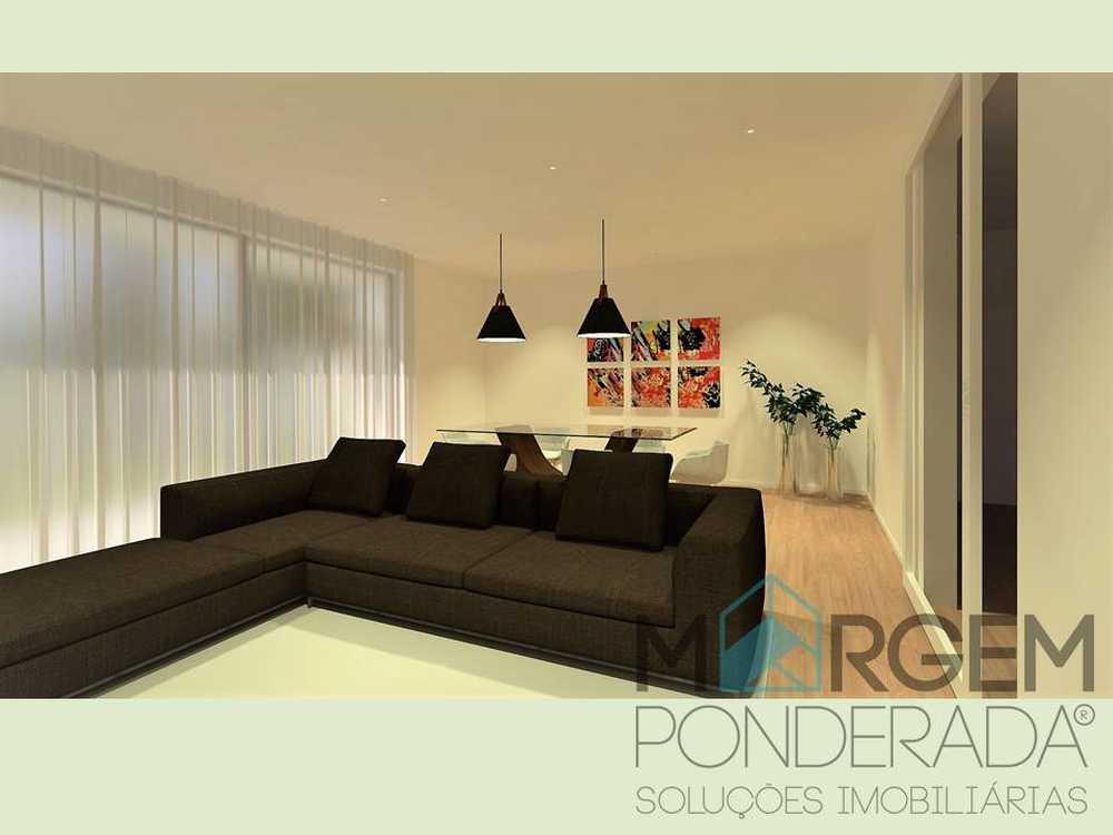Santa Eulália Arouca house picture 97657
