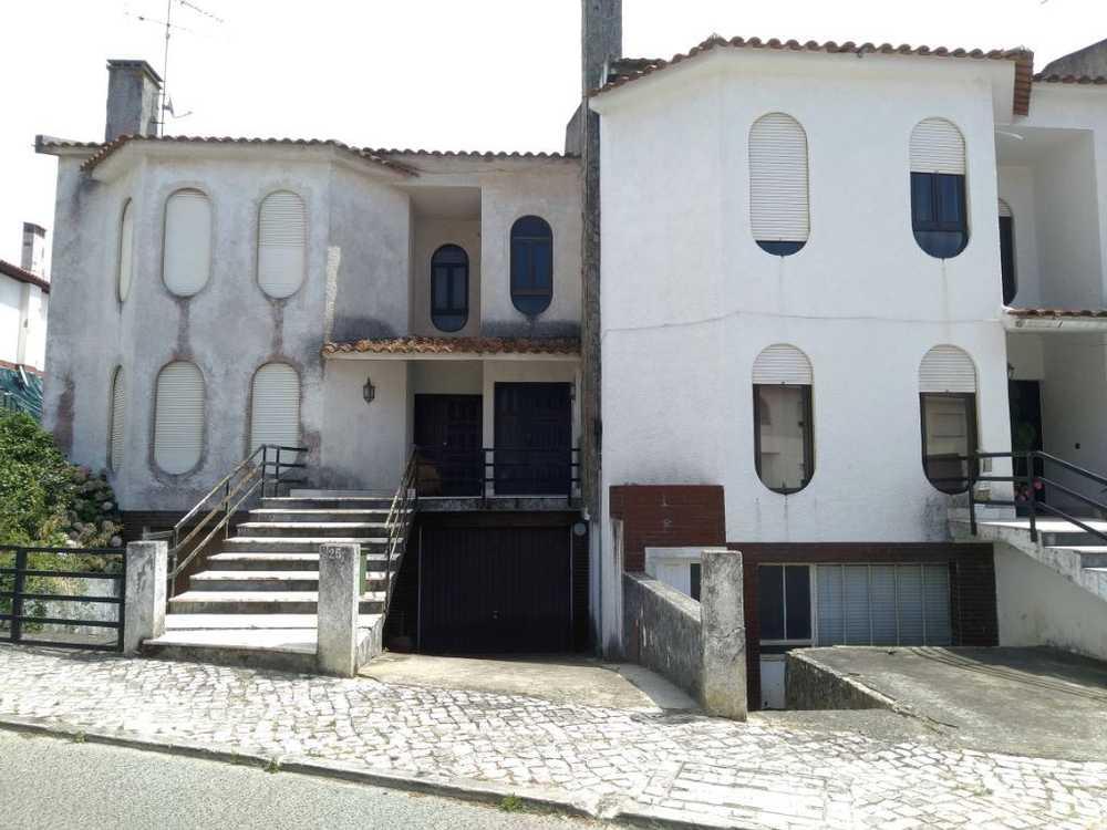 Rio Maior Rio Maior house picture 95793