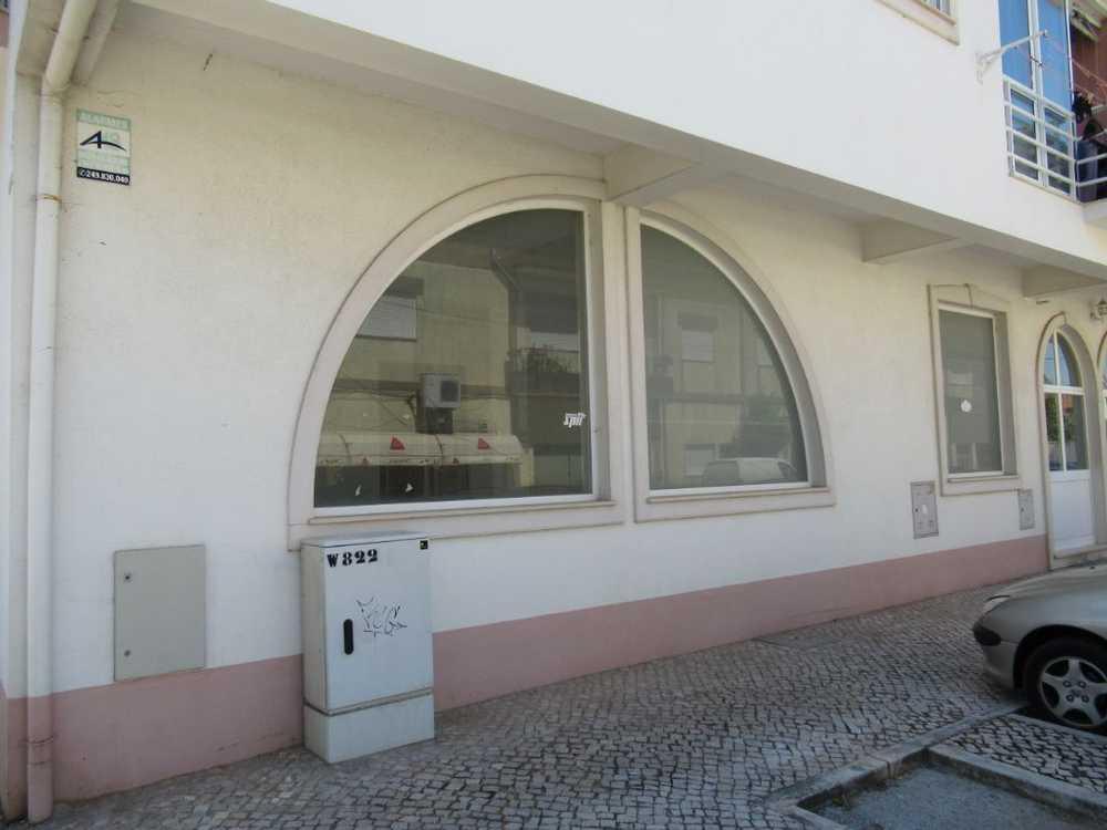 Entroncamento Entroncamento maison photo 96132
