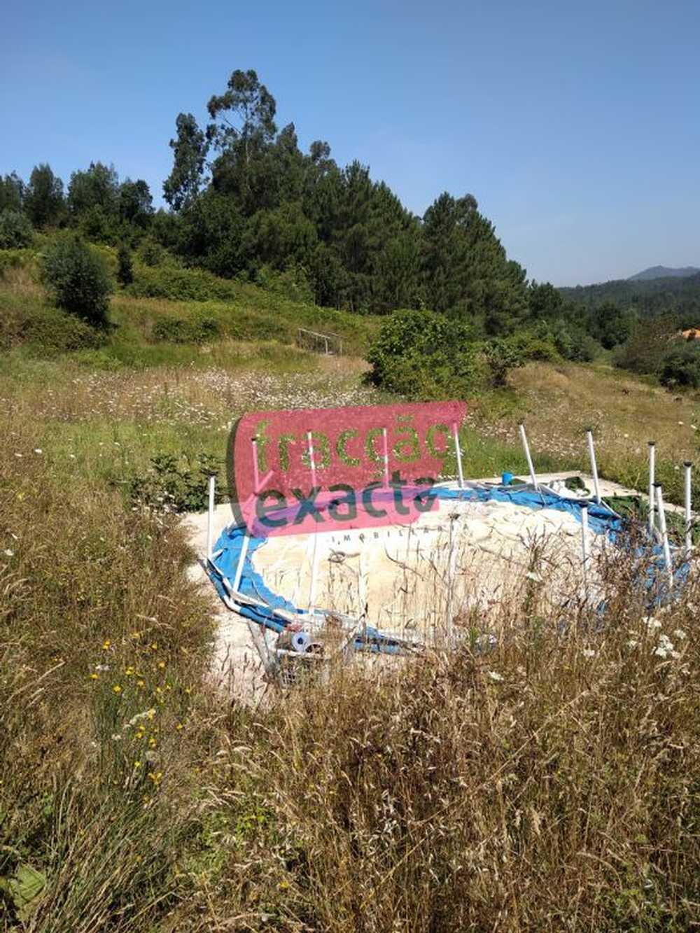 Medas Gondomar terrain picture 97250