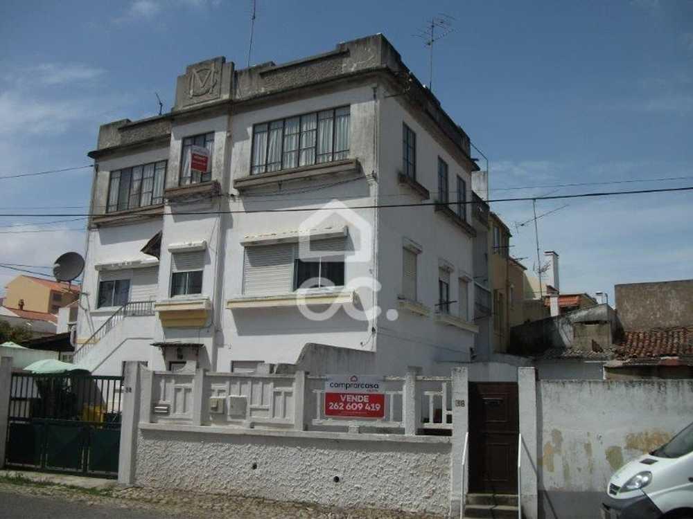 Bombarral Bombarral lägenhet photo 97170