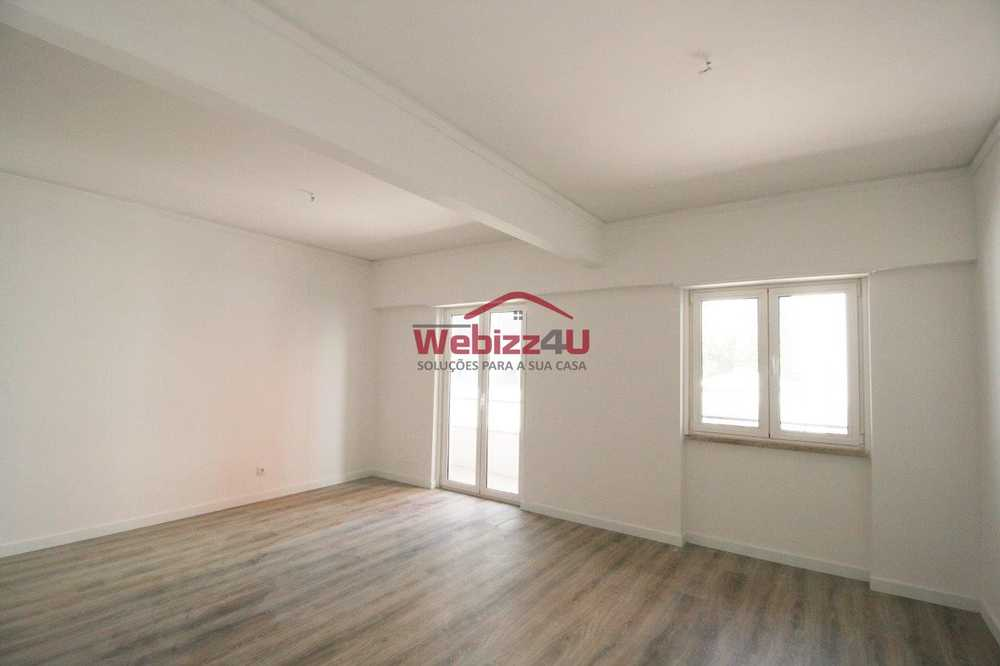 Cruz Machico apartment picture 97646