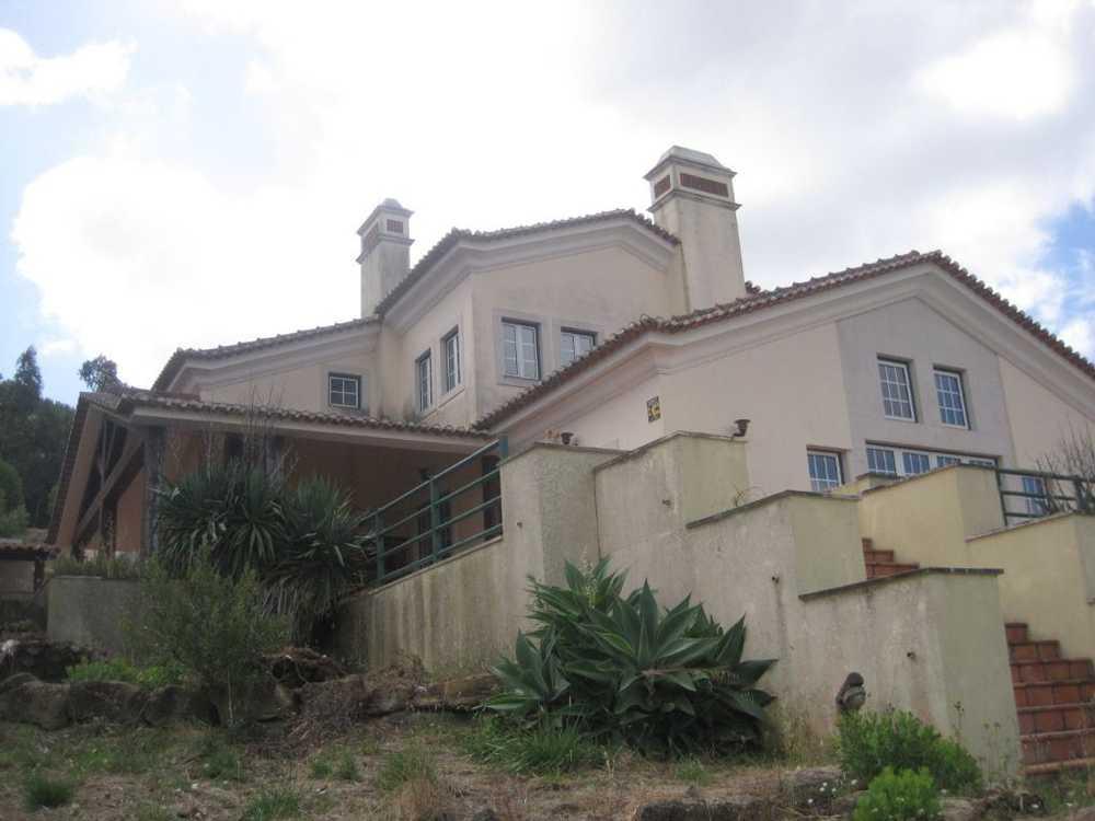 Santo Quintino Sobral De Monte Agraço casa imagem 95777