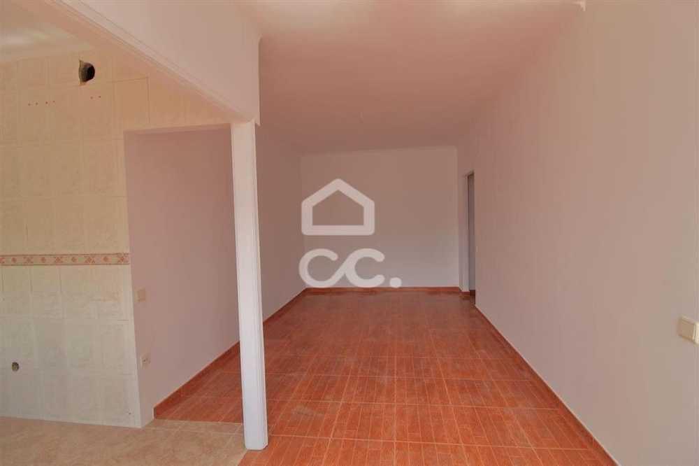 Calvos Guimarães apartamento imagem 97143
