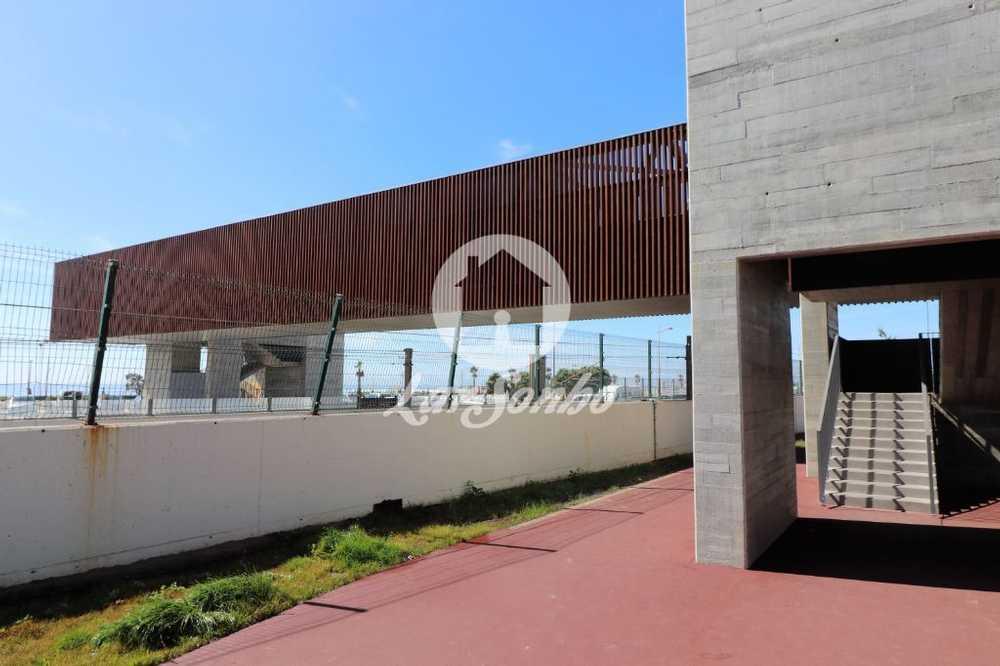 Espinho Espinho appartement photo 97392