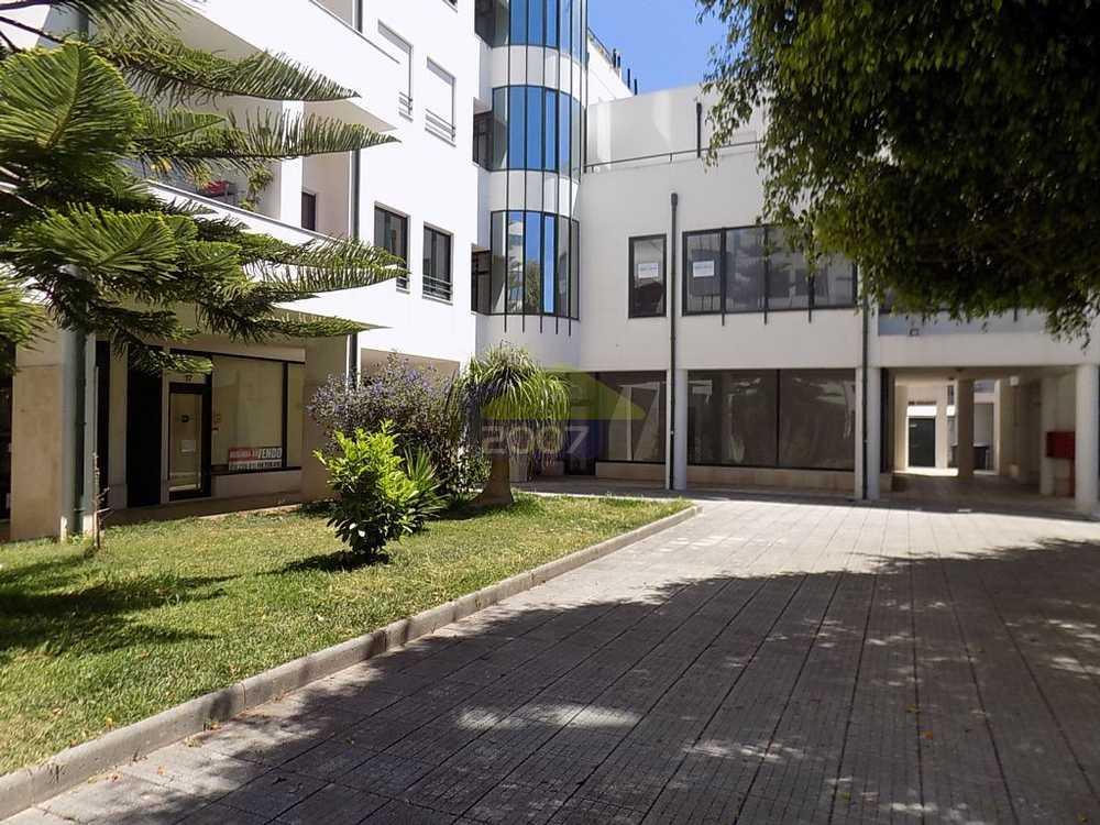 Monte Belchior Dias Almodôvar house picture 95861