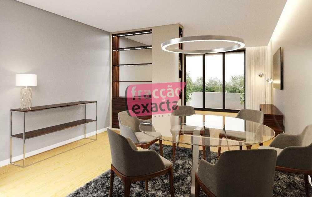 São Mamede Coronado Trofa 公寓 照片 #request.properties.id#