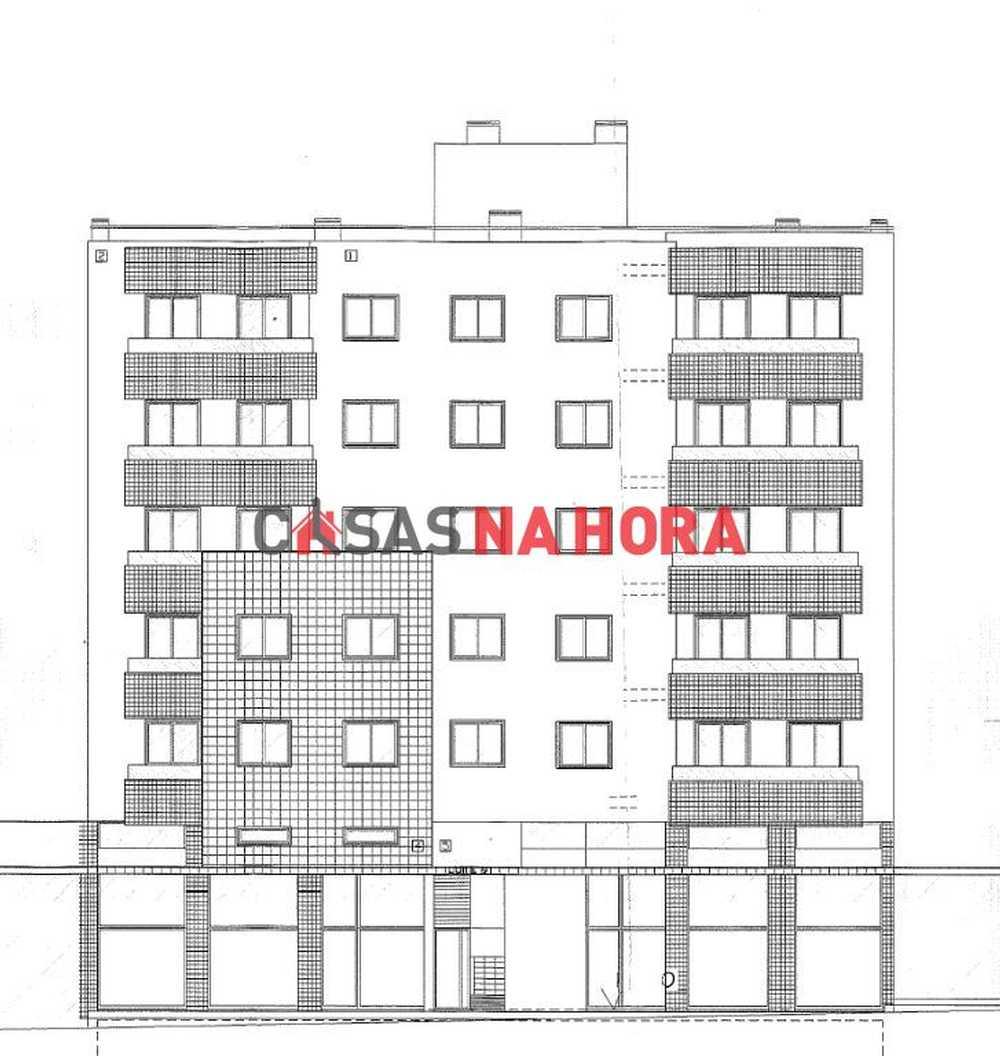 Portimão Portimão 屋 照片 #request.properties.id#