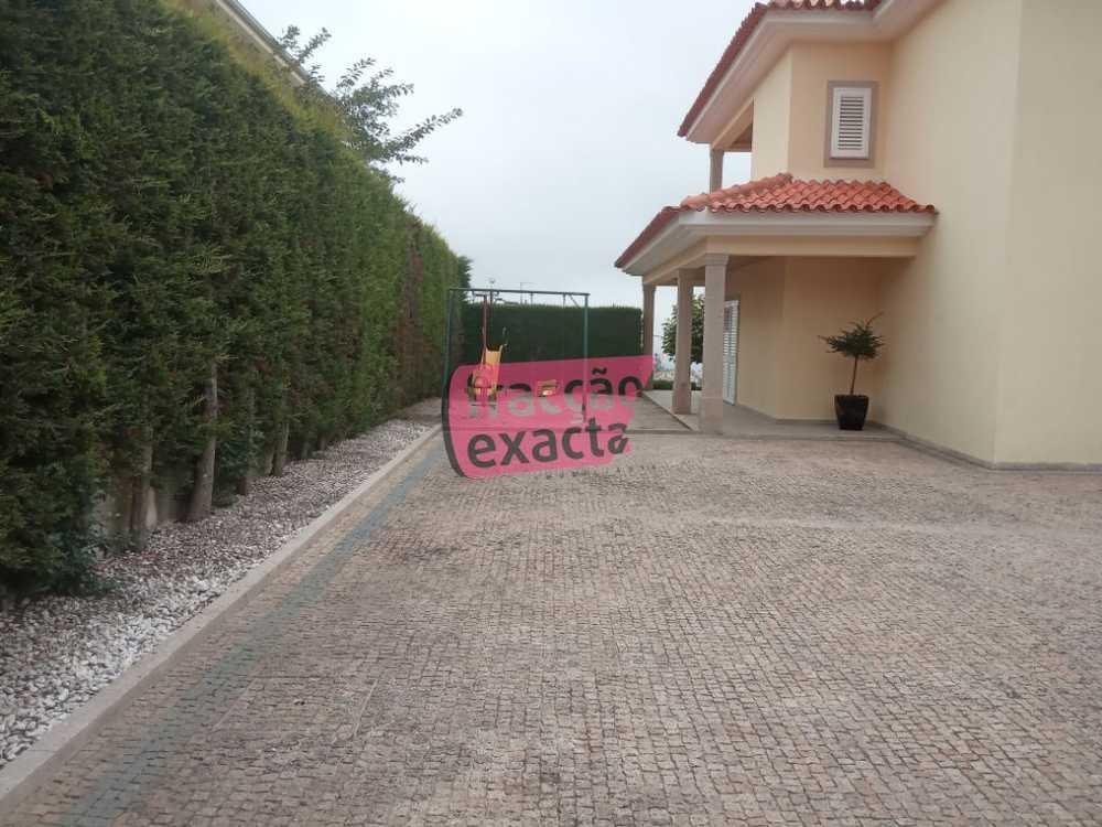 Rebordosa Paredes maison photo 97378