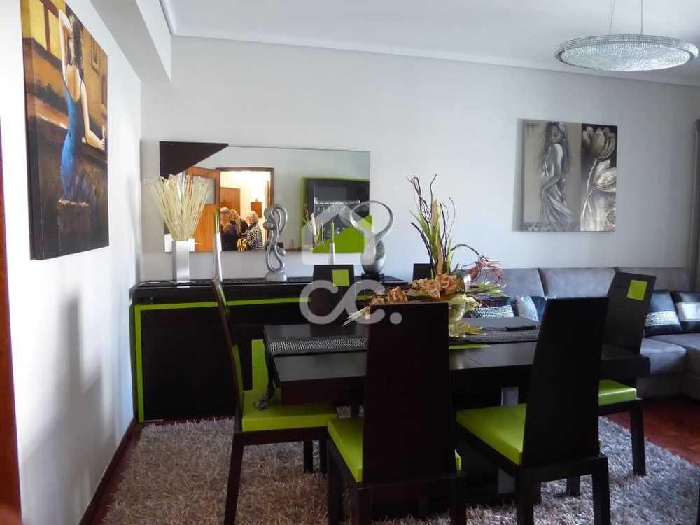 Espinho Espinho appartement photo 97138