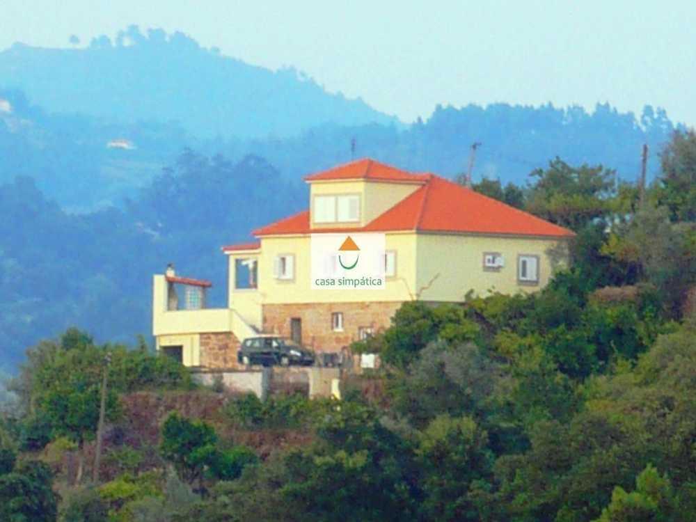 Freigil Resende casa imagem 96907