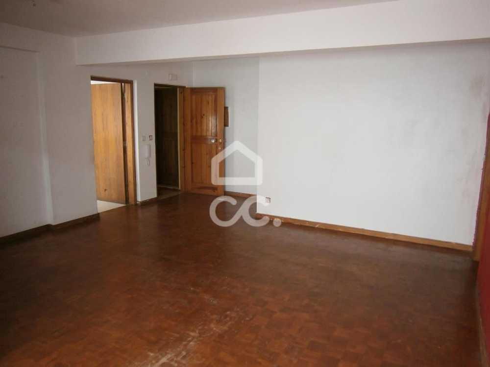 Peniche Peniche appartement photo 97174