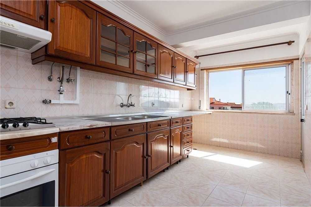 Vialonga Vila Franca De Xira 公寓 照片 #request.properties.id#