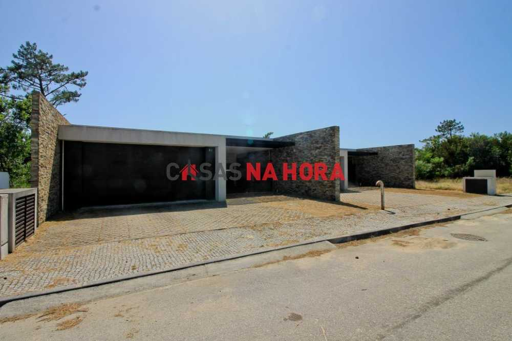 Torreira Murtosa casa imagem 96011